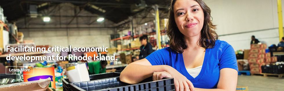 Economic Development Gallery Image_Launch